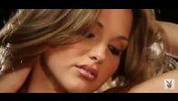 Daniella Mugnolo Playboy