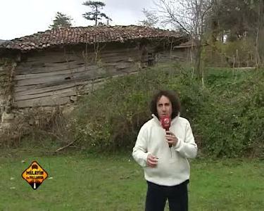 349 mandası ufolar tarafından kaçırıldı-mülayim haber