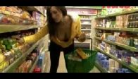 Rosie Jones - Naked Shoping -