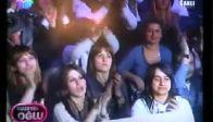 Volkan Konak (KUZEYIN OGLU) - Dostum Dostum CANLI