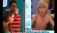 Zoey 101 2x07 Girls Will Be Boys