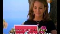 2x11_Zoey_101_Spring_Break-Up_Part_2