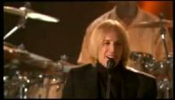 Tom Petty - Crawling Back To You