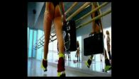 video Eric Prydz - Call On Me
